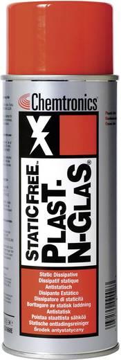 Static Free™ Plast-N-Glas®