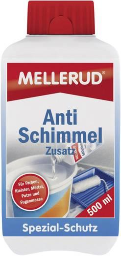Mellerud Anti Schimmel Zusatz 2006501575 500 ml