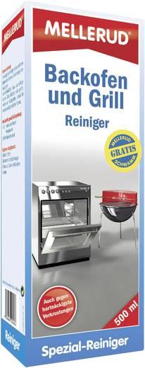 Mellerud Backofen und Grill Reiniger 2006502404 500 ml