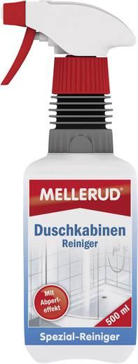 Mellerud Duschkabinen Reiniger 2006500851 500 ml