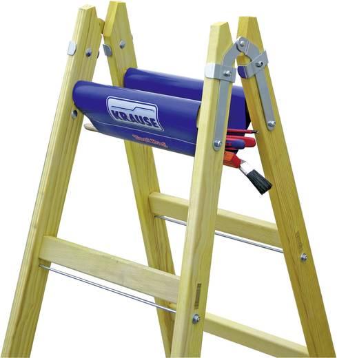 Krause 123824 Werkzeugablage ToolBag