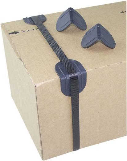 Verpackungs-Kantenschutzecke 140882001 100 St.