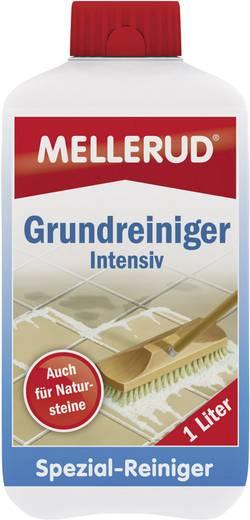 Mellerud Grundreiniger Intensiv 2006500301 1 l