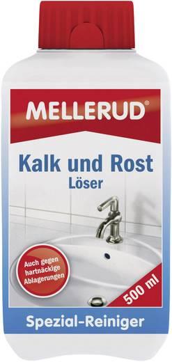 Mellerud Kalk und Rost Löser 2006500219 500 ml
