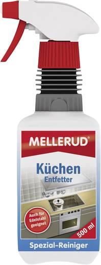 Mellerud Küchen Entfetter 2006500271 500 ml