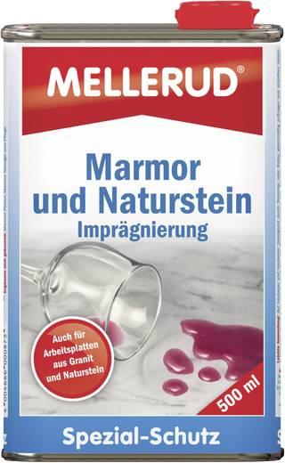 Mellerud Marmor und Naturstein Imprägnierung 2006500875 500 ml