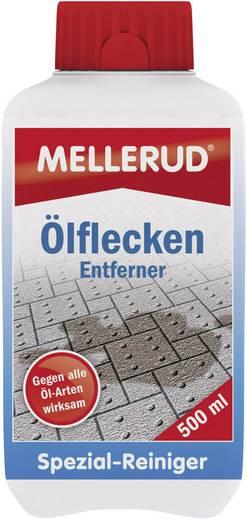 Mellerud Ölflecken Entferner 2006500165 500 ml