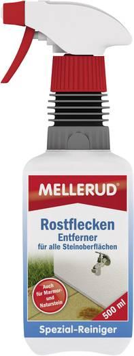 Mellerud Rostflecken Entferner für alle Steinoberflächen 2006501056 500 ml