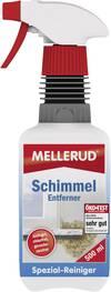 Mellerud 2006500493 Schimmel Entferner Aktivgel...