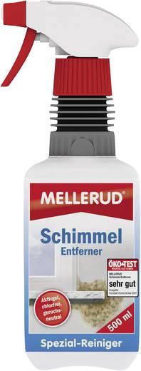 Mellerud 2006500493 Schimmel Entferner Aktivgel 500 ml