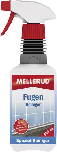 Mellerud Fugen Reiniger 2006500332 500 ml