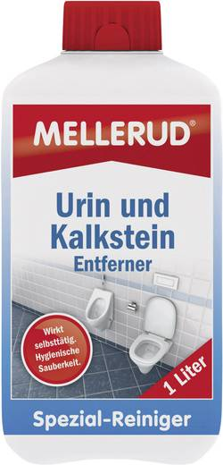 Mellerud Urin und Kalkstein Entferner 2006500820 1 l