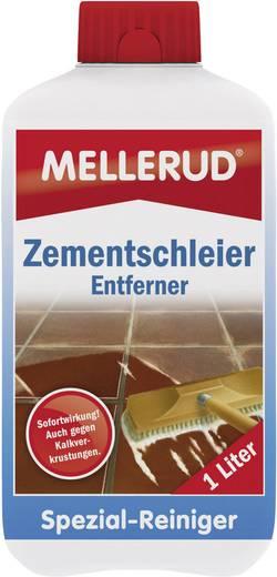 Mellerud Zementschleier Entferner 2006500004 1 l