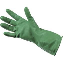 Image of EKASTU Sekur 481 123 M3-PLUS Nitril-Perbunan Chemiekalienhandschuh Größe (Handschuhe): 10, XL EN 374 , EN 388 , EN 420