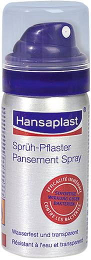 1009263 Hansaplast Sprühpflaster 32,5 ml