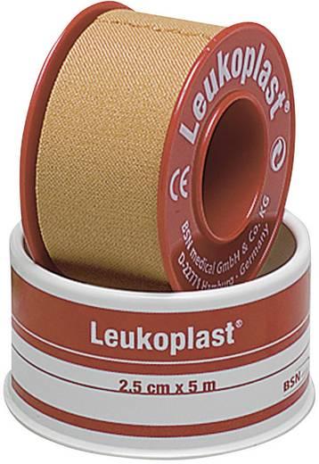 Söhngen 1009202 Leukoplast® Heftpflaster (L x B) 5 m x 2.50 cm