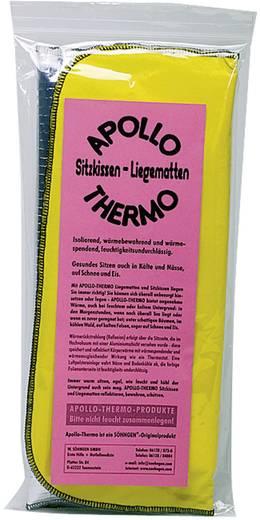 Söhngen 0706003 APOLLO-THERMO Sitzkissen 35 x 45 cm