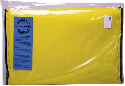 Söhngen 0706001 APOLLO-THERMO Liegematte 190 x 65 cm