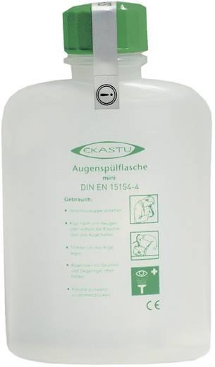 EKASTU Sekur 177 312 Augenspülflasche ADR200 200 ml