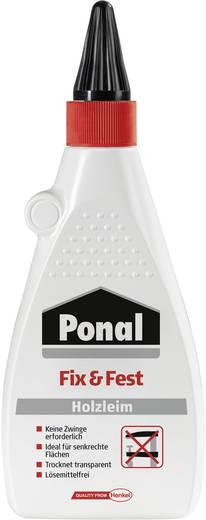 Ponal Fix & Fest Holzleim P200F 200 g