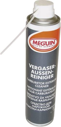 Vergaßeraußenreiniger Meguin 8445 400 ml