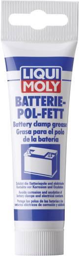 Liqui Moly 3140 Batterie-Pol-Fett 50 g