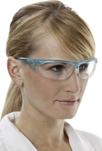 3M Refine 300 - Schutzbrille REFINE0 Polycarbonatscheiben EN 166:2001