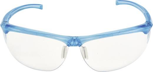 3M Refine 300 - Schutzbrille DE272934683 Polycarbonatscheiben EN 166:2001