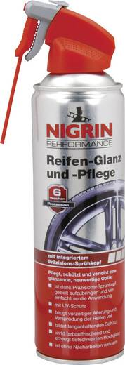 Reifenpflege Nigrin 73896 500 ml