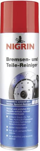 Teile- und Bremsenreiniger Nigrin RepairTec 74057 500 ml