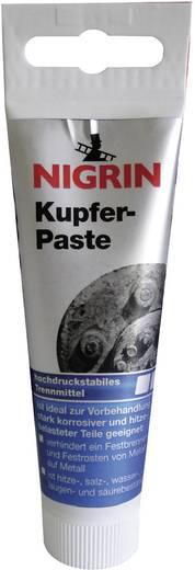 Kupferpaste Nigrin RepairTec 72248 50 g
