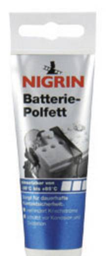 Batterie-Pol-Fett Nigrin RepairTec 72265 50 g