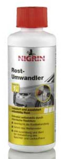 Rostumwandler Nigrin 74032 200 ml