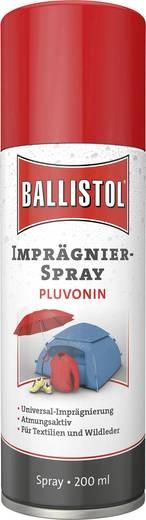 Ballistol 25015 Pluvonin Imprägnierspray 200 ml