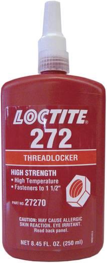 Schraubensicherung Festigkeit: hoch 50 ml LOCTITE® 272 1008095
