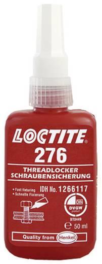 Schraubensicherung Festigkeit: hoch 50 ml LOCTITE® 276 1266117