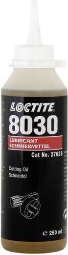 Schneideöl LOCTITE® 8030 1324500 250 ml