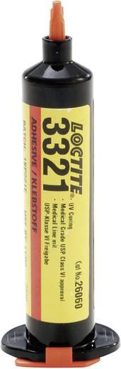 LOCTITE® 3321 UV-Kleber 195680 25 ml