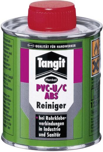 Tangit TM20N Reiniger für PVC-U / PVC-C 125 ml