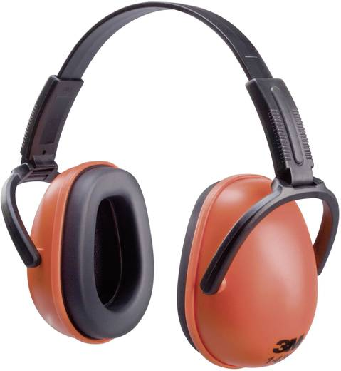 Kapselgehörschützer 28 dB 3M 1436 EAR 1 St.