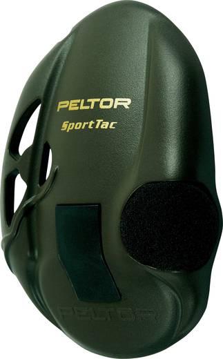 Ersatzschale Peltor SportTac™ 210100GN 1 Paar
