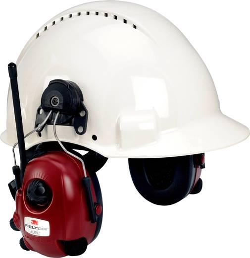 Impuls-Kapselgehörschützer 32 dB 3M Peltor Alert M2RX7P3E 1 St.