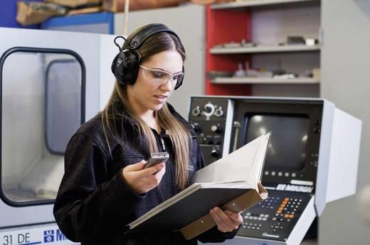 Impuls-Kapselgehörschützer 26 dB Peltor WS Workstyle Bluetooth WS5SVM 1 St.