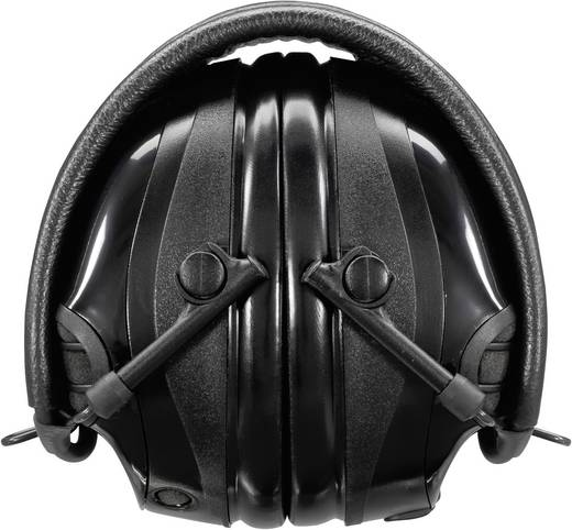 Kapselgehörschutz-Headset 26 dB 3M Peltor WS Workstyle WS5SVM 1 St.