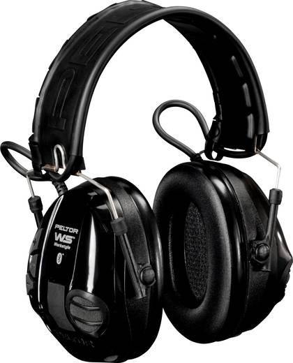 Kapselgehörschutz-Headset 26 dB Peltor WS Workstyle WS5SVM 1 St.