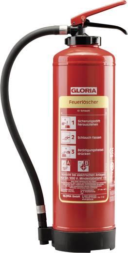 Gloria Schaumfeuerlöscher S9EASY 8017611790 9 Liter