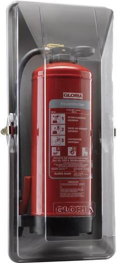 Gloria Feuerlöscherschutzhaube KWH-12 25200000