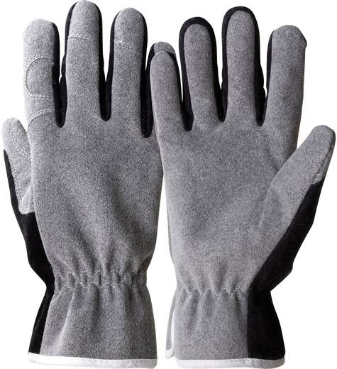 Filz Arbeitshandschuh Größe (Handschuhe): 12, XXXL CAT II KCL RewoCold 644 1 Paar