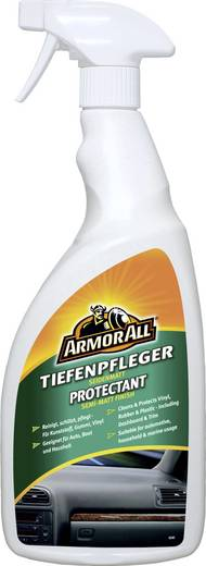 Tiefenpfleger seidenmatt ArmorAll 11001L 1 l