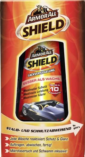 Autowachs ArmorAll Shield 17501L 1 Set